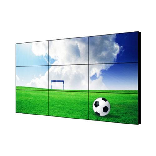LCD Samsung Video Wall US-PJ4602