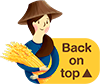 backtotop100x100-09