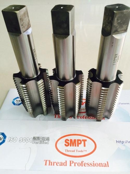 pk5 Model 6 d x 3//8 l 23306-29203-22833-24838 ss hvy OKSLO 5342701 spring plunger