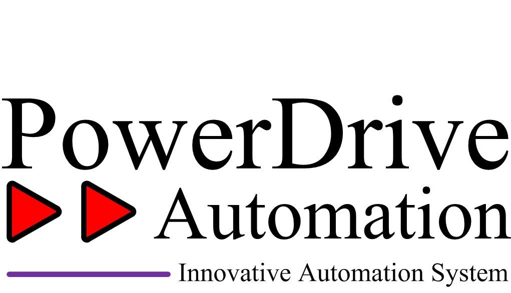 PowerDriveSticker5