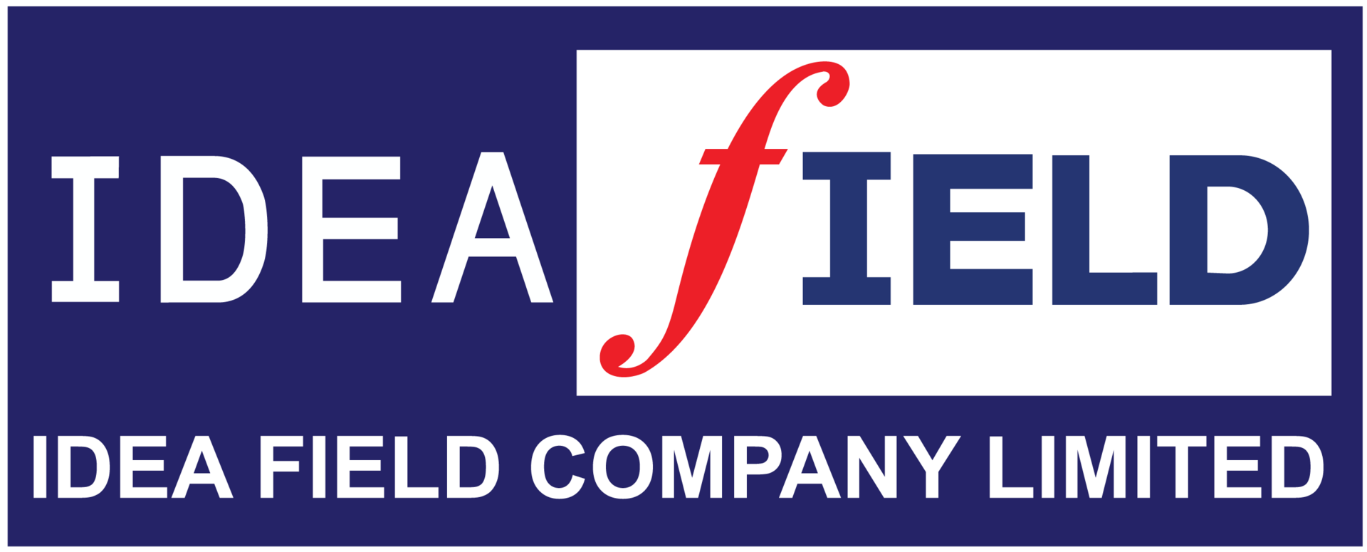 aw-Logo-Idea-Field-single-A4-blue-red-1--465156156
